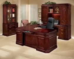Office Executive Desks Home Office Furniture Dallas Tx Office Brilliant Executive Office