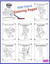 happy birthday paw patrol coloring page paw patrol coloring pages to print zuma nyc reservations