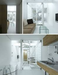 japanese home interiors 5 innovative japanese home interiors interior decoration
