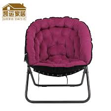 Bean Bag Chairs For Kids Ikea Chair Covers Dining Room Chairs Picture More Detailed Picture