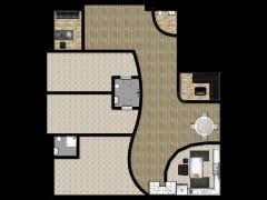 floorplan com best 25 floor plan creator ideas on floor planner