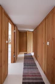 small apartment interior design ideas hallway loversiq