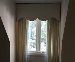 upholstery window treatment mt juliet tn