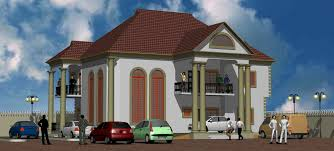 architectural building plans amazing architectural designs and building plans properties