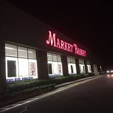 market basket thanksgiving hours market basket 42 reviews grocery 1 general way reading ma