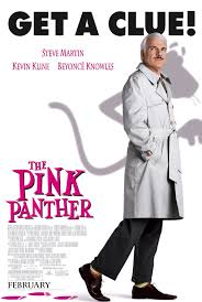 the pink panther the pink panther 2006 movie ign