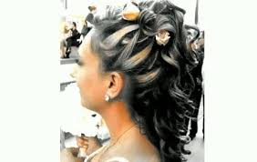 wedding updo hairstyles pictures youtube