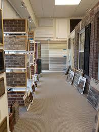 Home Design Center Flooring Inc New Home Design Center Eagle Construction Custom Home Builder