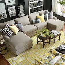 Extra Large Sectional Sofas With Chaise A Sectional Sofa Collection With Something For Everyone