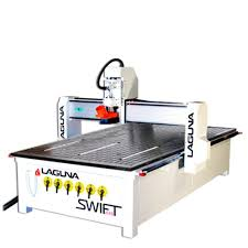 Cnc Vacuum Table by Swift Cnc Router 48 X 96 Nested Based Cnc Machine