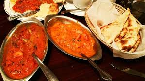 indian cuisine nearby the 10 best indian restaurants in miami tripadvisor