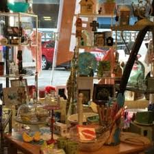 Home Decor Stores In St Louis Mo The Perch 36 Photos U0026 11 Reviews Gift Shops 210 N 9th St