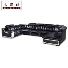 Sofa Bed Big Lots by Online Get Cheap Sofa Big Lots Aliexpress Com Alibaba Group