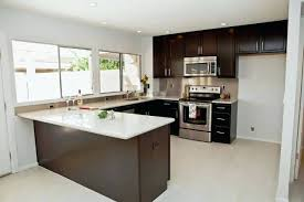 10 x 10 kitchen ideas 10 10 kitchen cabinets kitchen ideas inspiring best kitchen ideas on