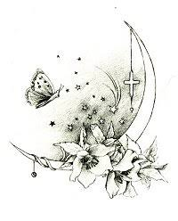 butterfly tattoos and designs page 120