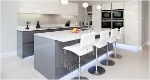 kitchen worktop ideas white kitchen white worktop comfortable captivating 90 white