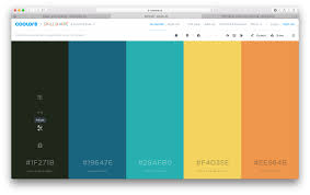 3 tips for better color matching in your newsletters mail