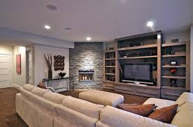 living room fireplace ideas corner fireplace ideas 20 cozy corner fireplace ideas for your