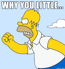 Why You Meme - why you little meme on imgur