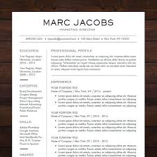 microsoft office starter 2010 resume templates beautiful and sleek