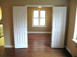 bedroom doors home depot prehung single french door interior doors awesome patio custom what