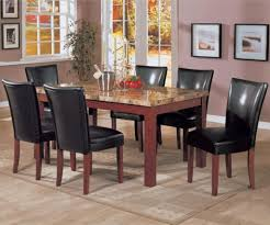 big lots dining room sets big lots furniture dining room sets best gallery of tables furniture