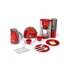 accessoire cuisine enfant accessoire cuisine enfant idées de design maison faciles
