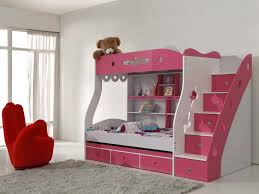 Free Plans For Dorm Loft Bed by Download Bunk Bed Rooms Widaus Home Design