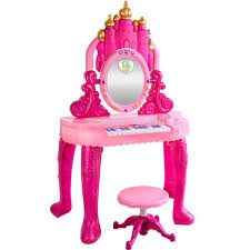 decorating childrens play makeup table childrens wooden table chair