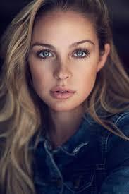 25 beautiful beautiful video ideas on pinterest makeup