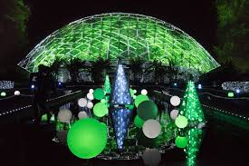 St Louis Botanical Garden Events What S Closed For The Cold Status Of St Louis Outdoor Events