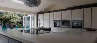 28 free kitchen design home visit photo gallery kitchen free kitchen design home visit customer kitchens kitchen design centre