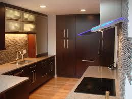 Slab Kitchen Cabinet Doors Flat Kitchen Cabinet Doors Kitchen