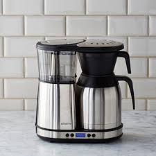 Bonavita 8Cup Digital Coffee Brewer Digital Want additional info
