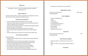 Construction Worker Resume Sample Resume Genius Resume Construction Skills Resume Sle Construction Resumes