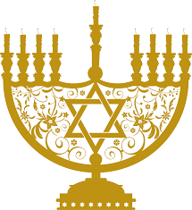 menorah photos free download clip art free clip art on