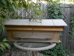 bees bees bees artoutwithyourheartout
