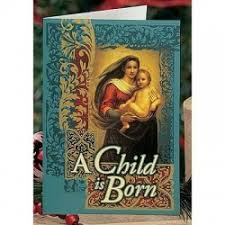 catholic christmas cards view all christmas cards from catholic faith store