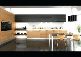 cuisine en cuisine en bois design meuble de cuisine en bois meuble de