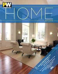 Interior Design Magazine Logo Cover Design By Paul Haupt Iii At Coroflot Com