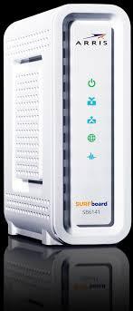 motorola surfboard cable modem lights surfboard docsis 3 0 cable modem sb6141 arris surfboard