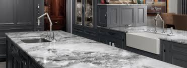 affinity stoneworks u2013 atlanta georgia granite countertops and
