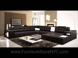 discount furniture store in new york city youtube