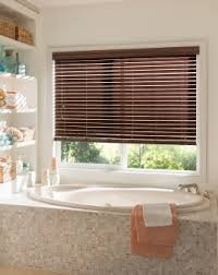 What Are Faux Wood Blinds Shop Faux Wood Blinds Softwood Blinds At Lower Price