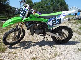 used motocross bikes for sale uk racingwiltshire uk new or used mx for sale cycletradercom new
