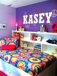 peace sign decorations for bedrooms peace sign decor for bedroom snouzorsph site