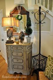 63 best foyer images on pinterest drawing room interior room