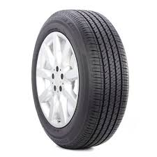 Best Nokian Wrg3 Suv Review Customer Review Of Nokian Entyre Tires