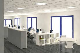 Home Office Paint Ideas Home Office Contemporary Office Design Contemporary Desk