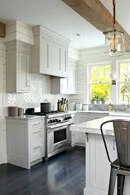 modern kitchen layout ideas modern kitchen plans modern minimalist kitchen images ideas small